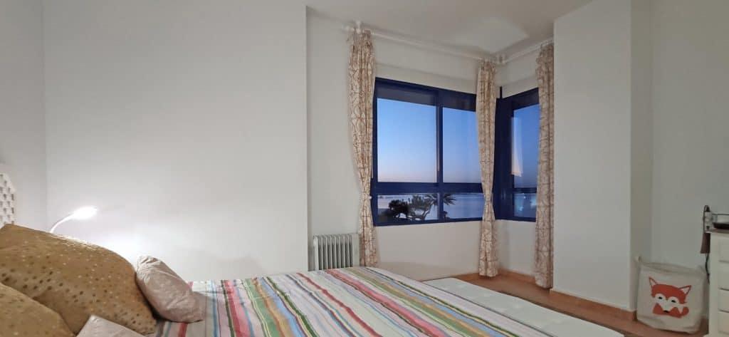 Hermosas vistas desde tu habitación